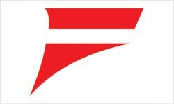 9-logo.jpg
