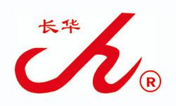 logo23.jpg